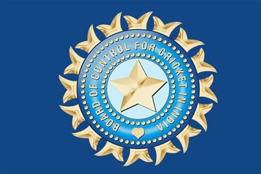 Six names in running for India national cricket coach job