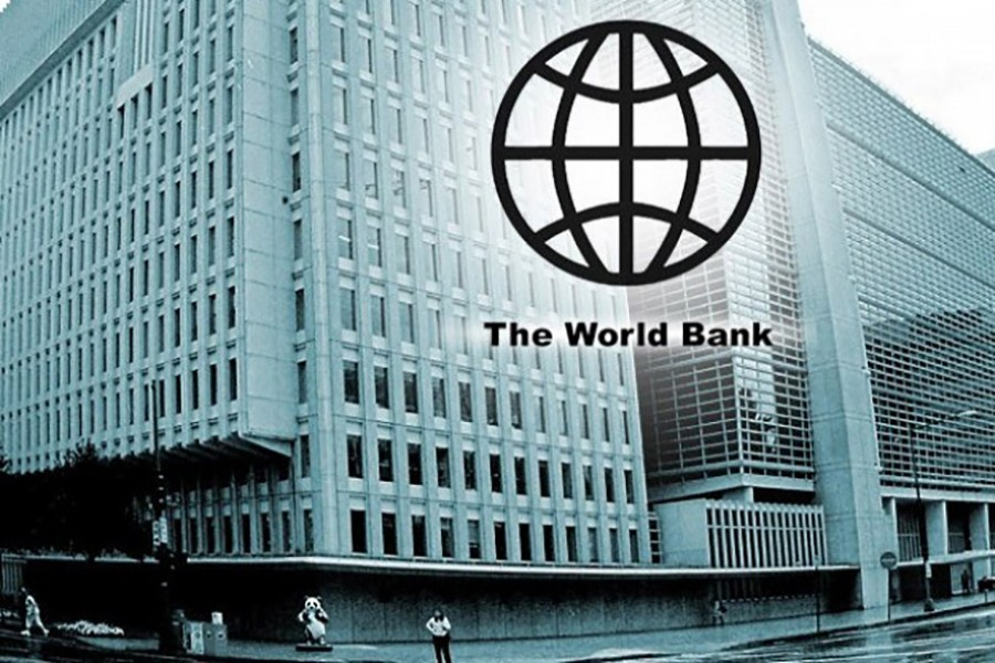 WB suggests exploring new lending option