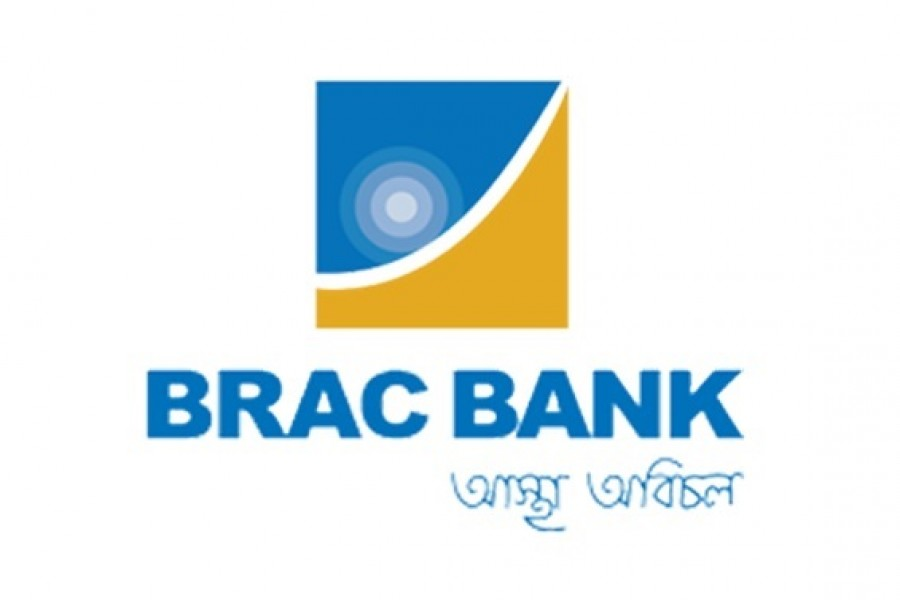 BRAC Bank to collect ins premium of LIC of Bangladesh