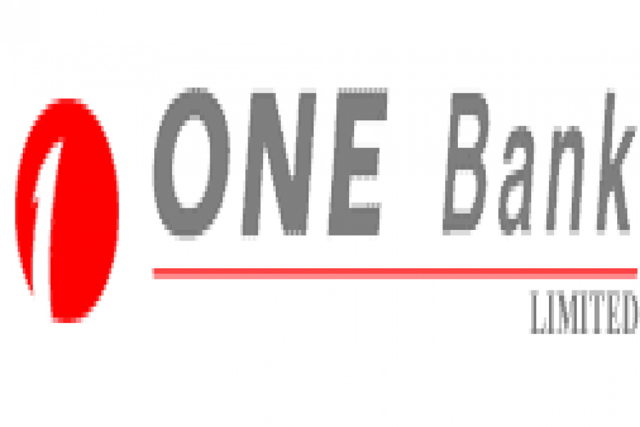 ONE Bank, Chartered Life Ins ink deal
