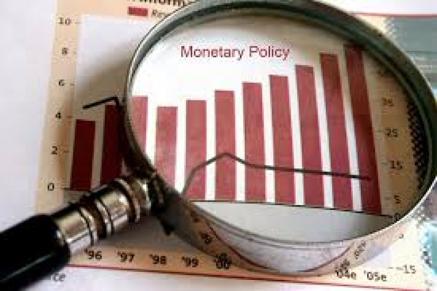 Asymmetric effects of monetary policy