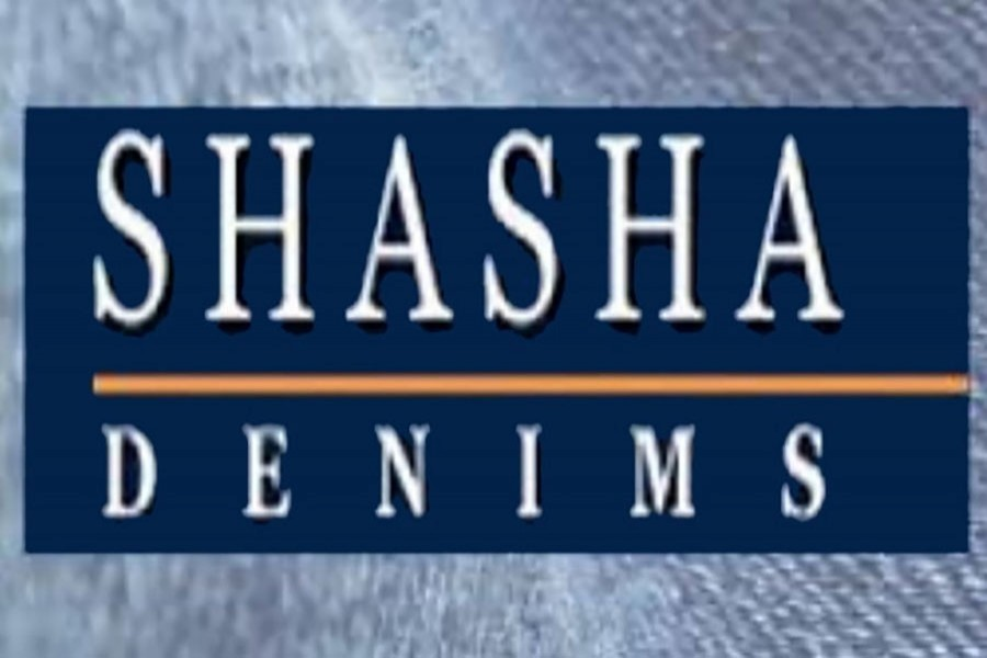 Shasha gets BB nod to remit acquired money to EOS Textile