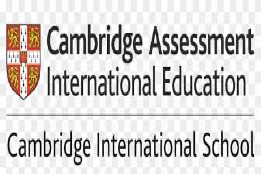 BD sees 17pc increase in Cambridge exam entries