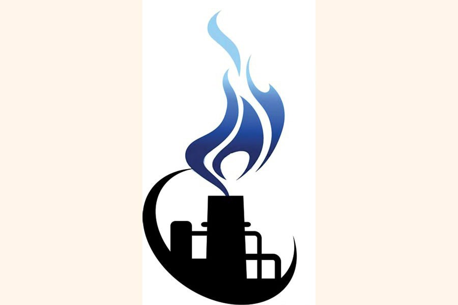 Industrial consumers may negotiate gas price