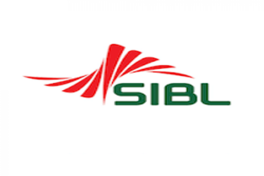 SIBL opens Dhamairhat Banking Booth at Rangunia
