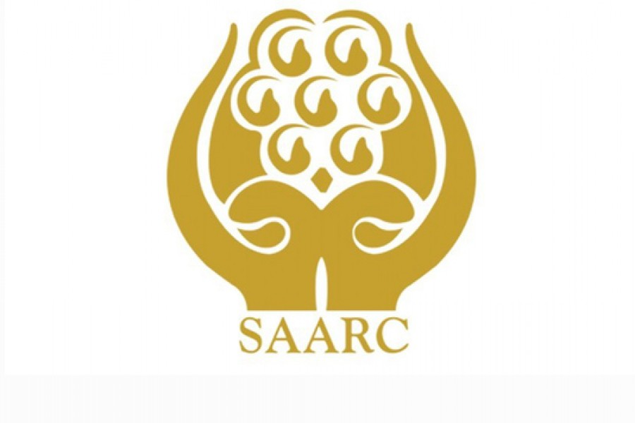SAARC Dev Fund Board approves two projects