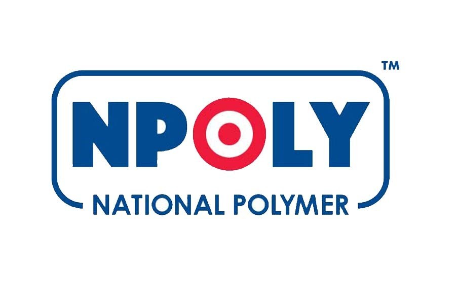 National Polymer recommends 22pc stock dividend