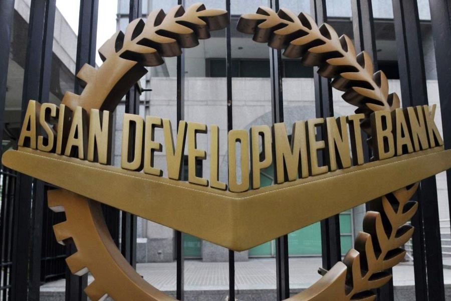 ADB will provide risk guarantee assistance for issuing green bond