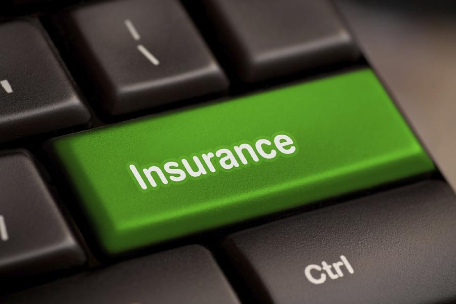 Accident insurance and financial security -- Bangladesh perspective