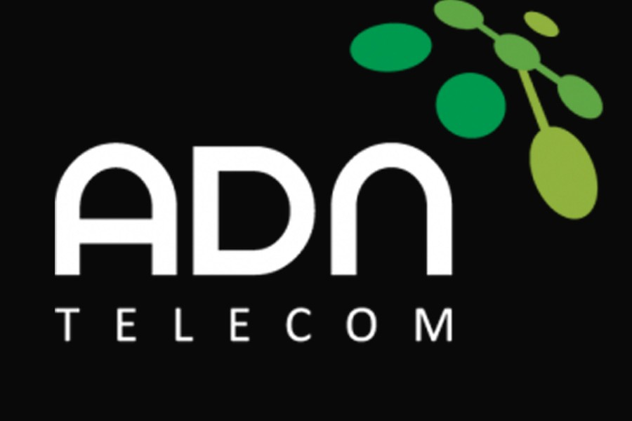 ADN Telecom to issue shares under book building