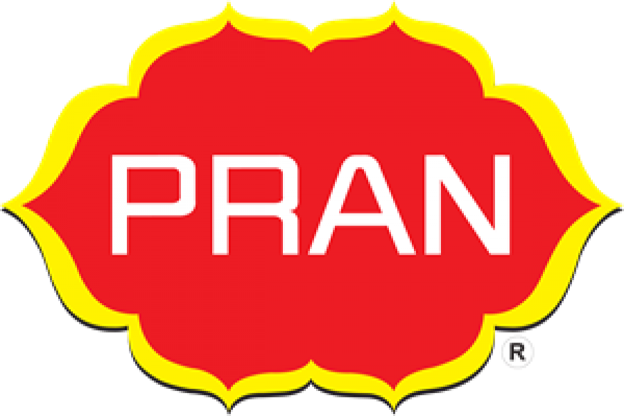 PRAN Dairy arranges awareness event for farmers to produce safe milk