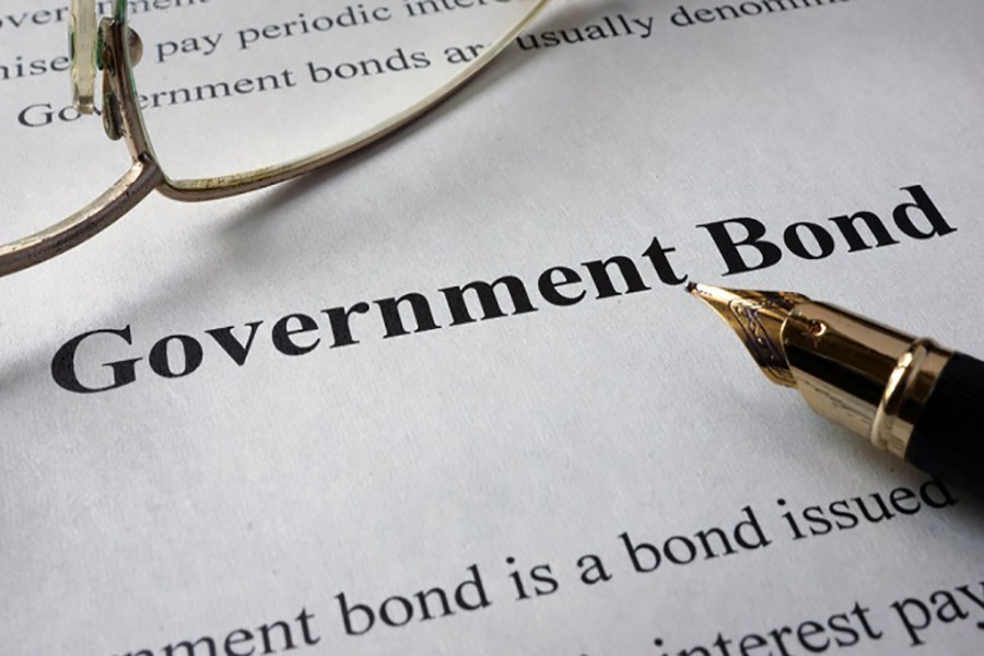 Making dollar bonds more attractive to NRBs