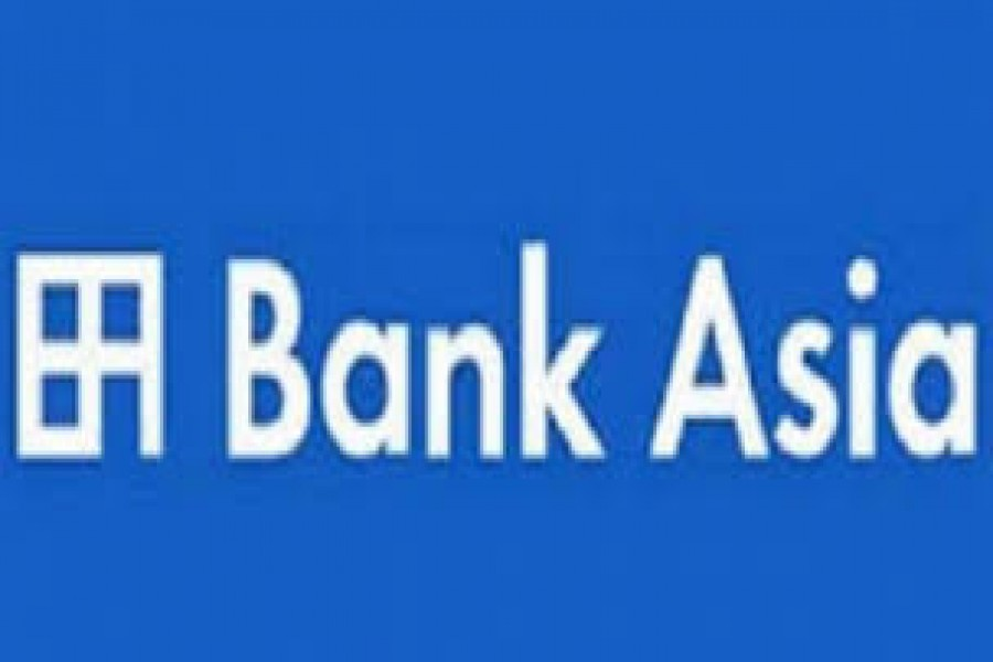 Bank Asia holds training on 'Islamic Agent Banking Operations'