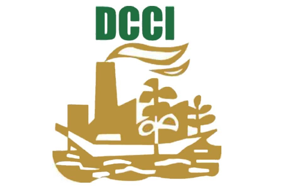 DCCI invites Chinese entrepreneurs to invest in BD