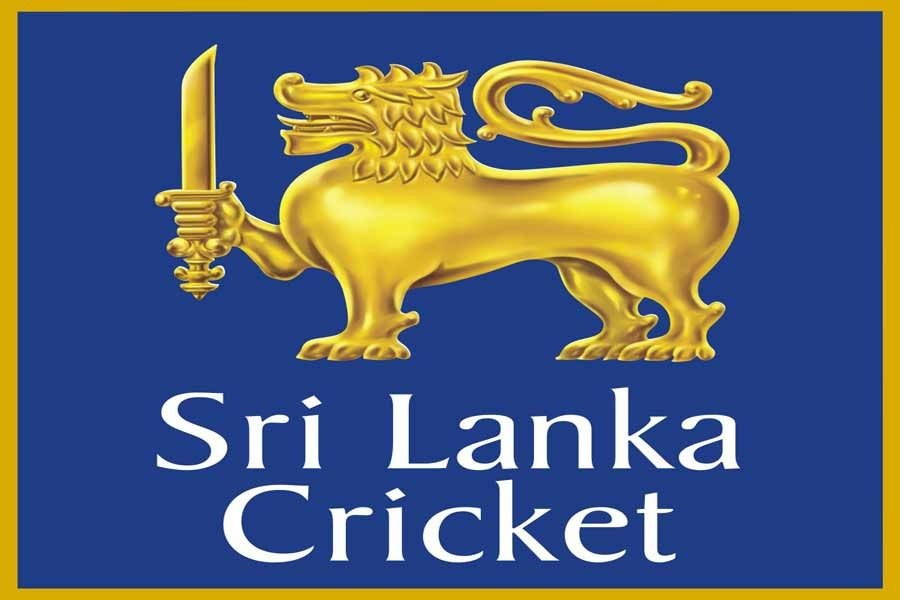 10 top Lankan cricketers opt out of Pak tour