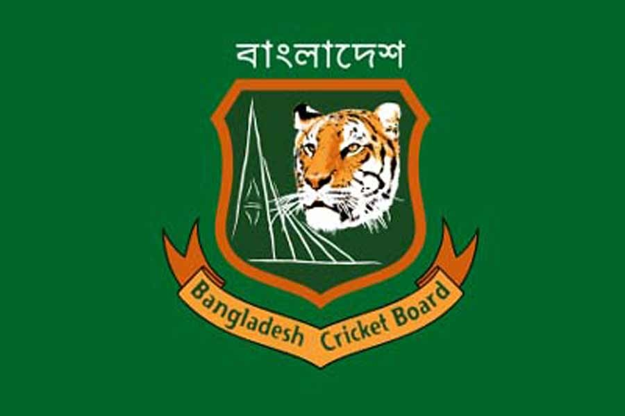 Four national players included in BCB XI to face Zimbabwe