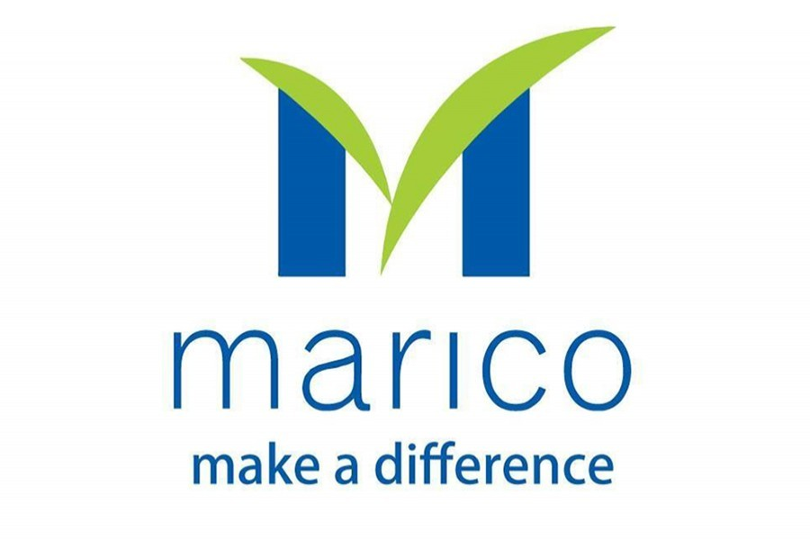 Marico BD sees 23pc profit growth in 2019