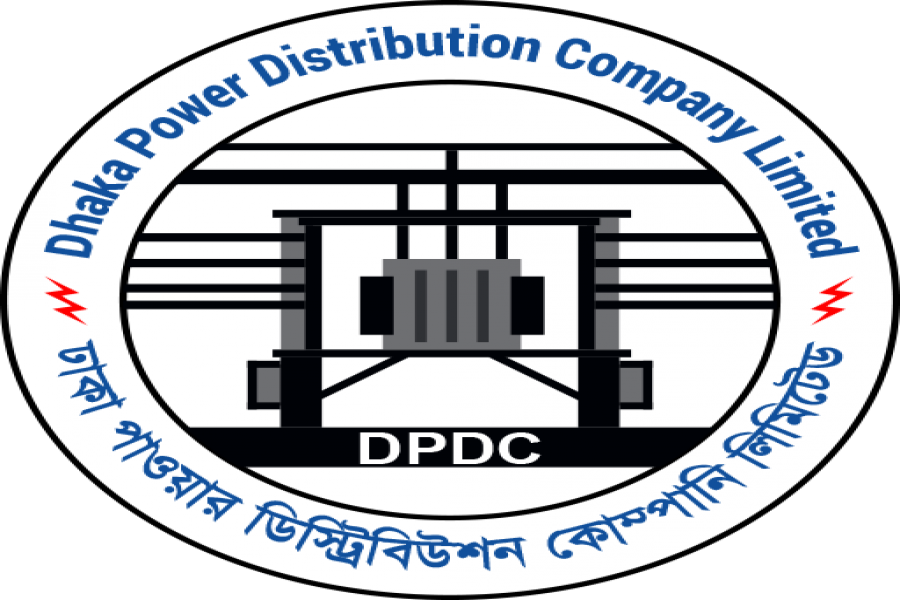 DPDC to sign deal with Finland company on Wednesday