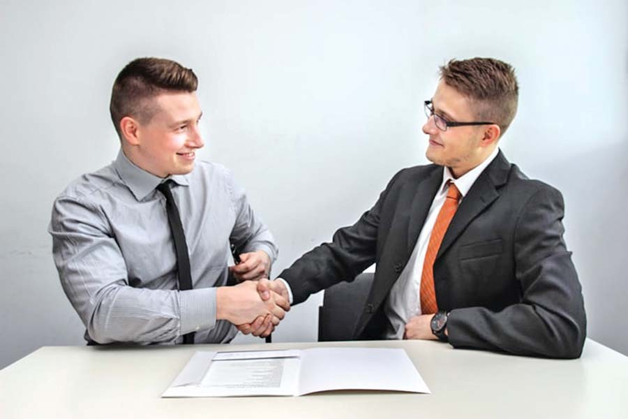 Debunking the myths of HR jobs