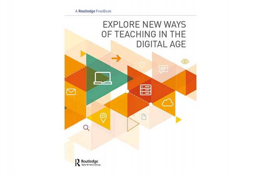 Techniques of teaching in the digital age