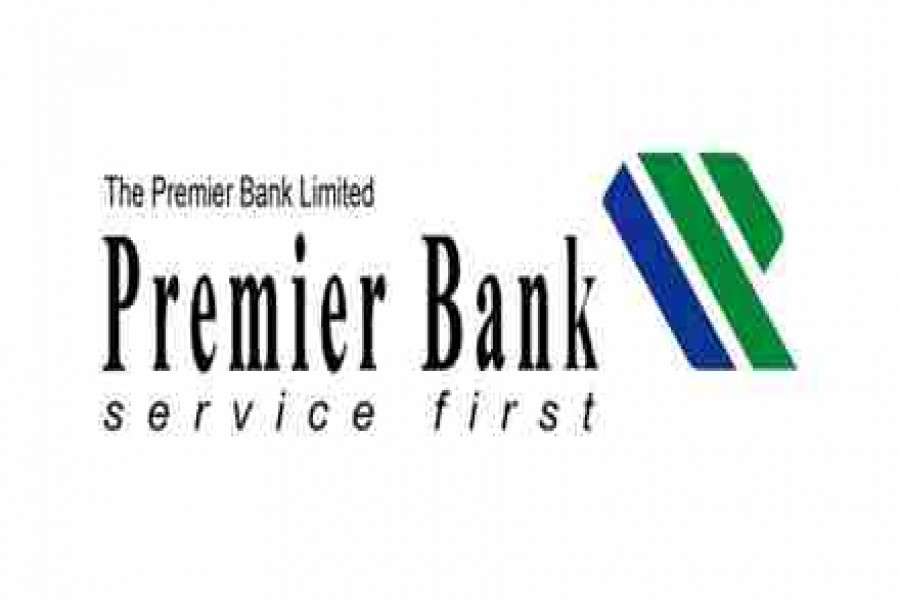 Premier Bank inks deal with Rasel Industries