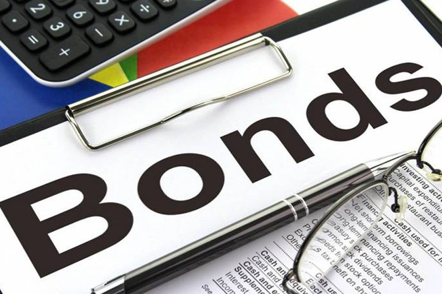 Two banks to issue perpetual bonds