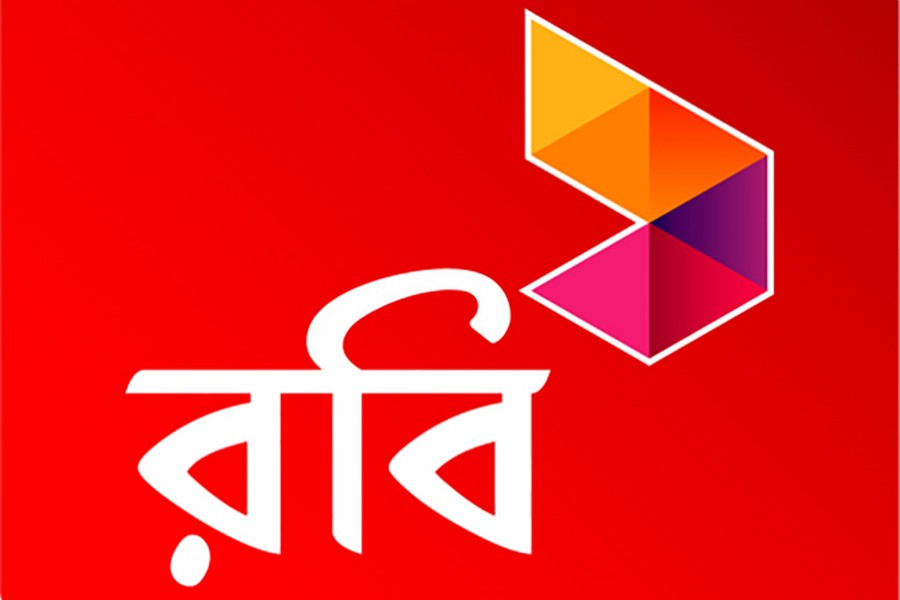 Robi likely to be listed soon: BSEC chief