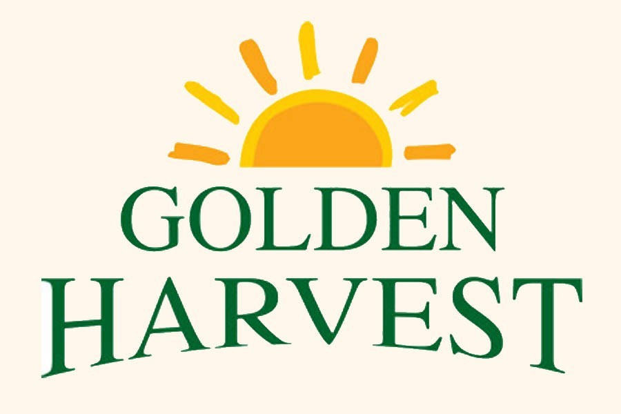 Golden Harvest to increase investment in Domino's Pizza