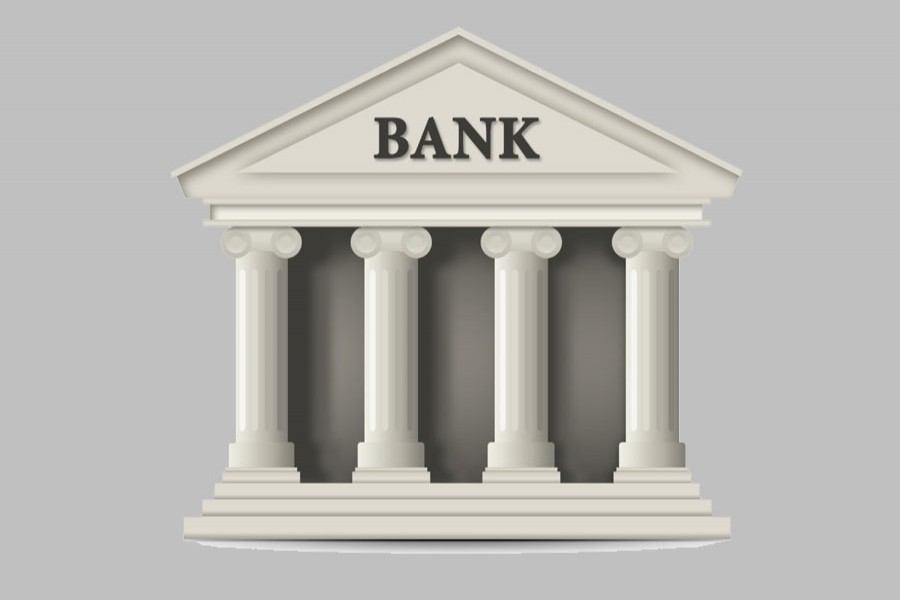 A tool for resolving temporary banking setbacks