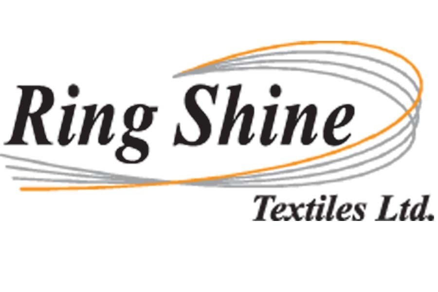 Ring Shine Textiles holds IPO lottery draw