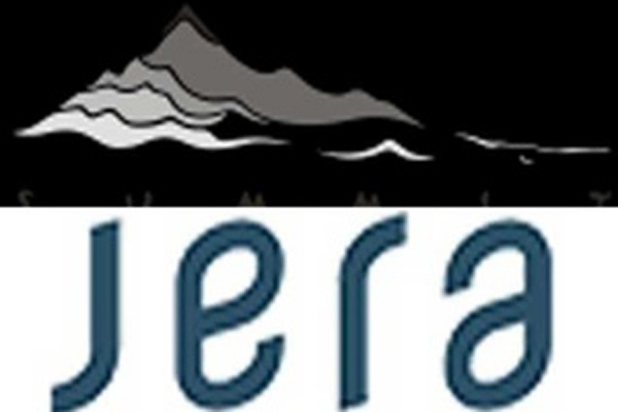 Japan's JERA acquires 22pc of Summit Power
