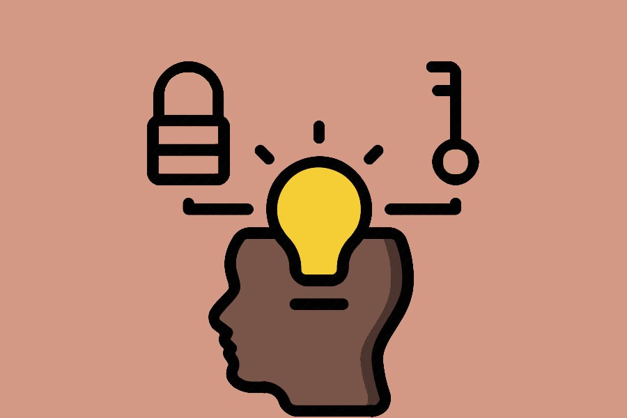 Intellectual properties (IP) strategy for startup success