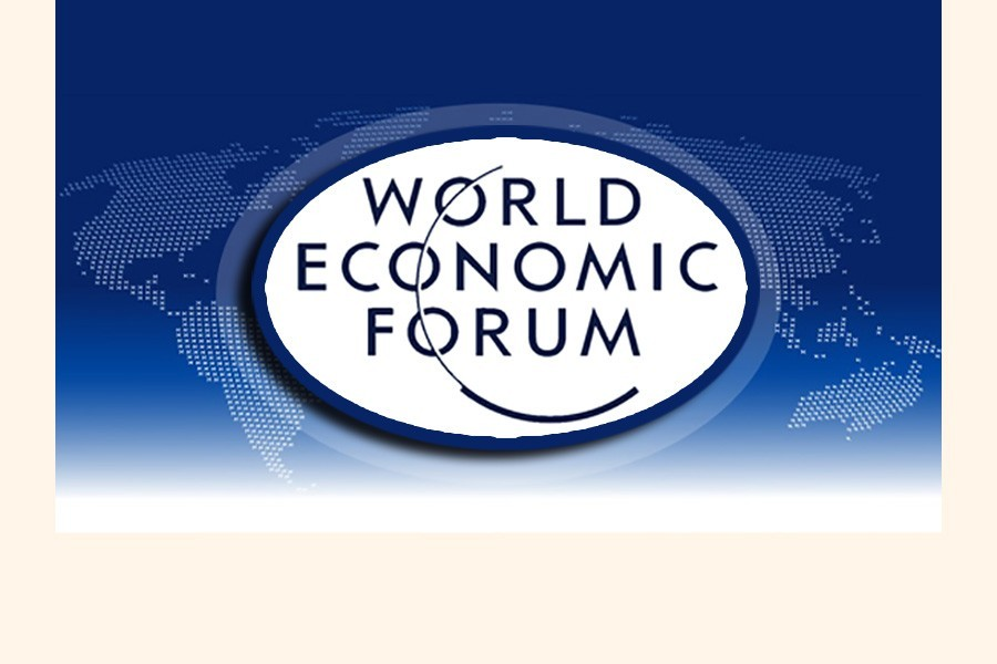 The GCI index is included in the Global Competitiveness Report which is the flagship publication of the World Economic Forum (WEF)