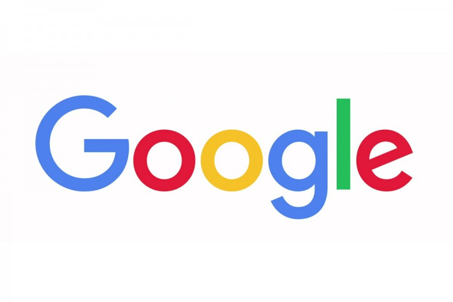 Google to show off new phone, devices at NY event