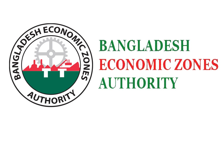 BEZA to launch One-Stop Service on Oct 21