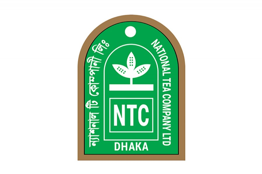 National Tea Company recommends 22pc dividend