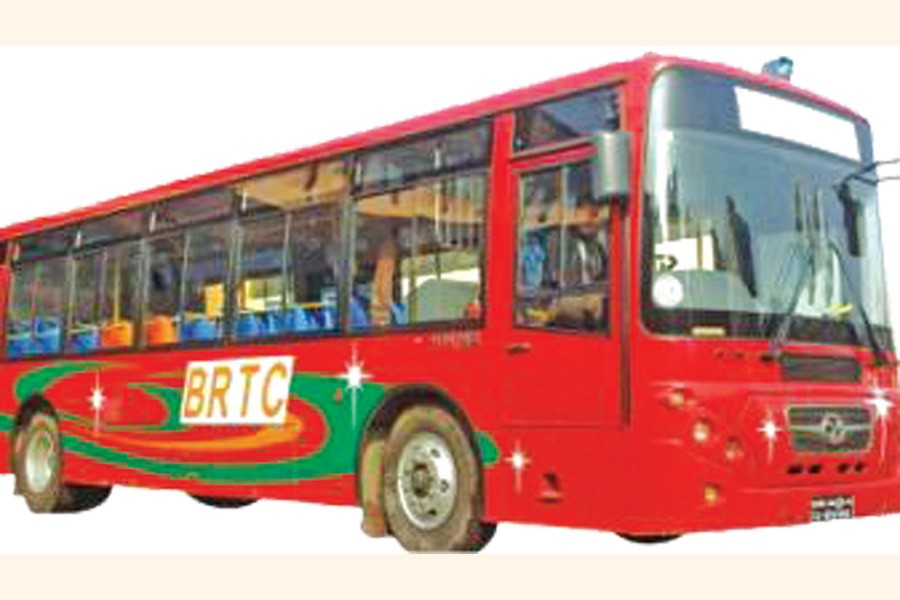 Transport bodies trail  badly for staffers