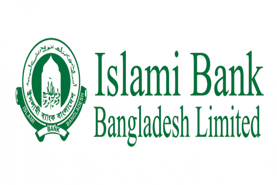 IBBL RDS clients discussion meeting held in Pabna