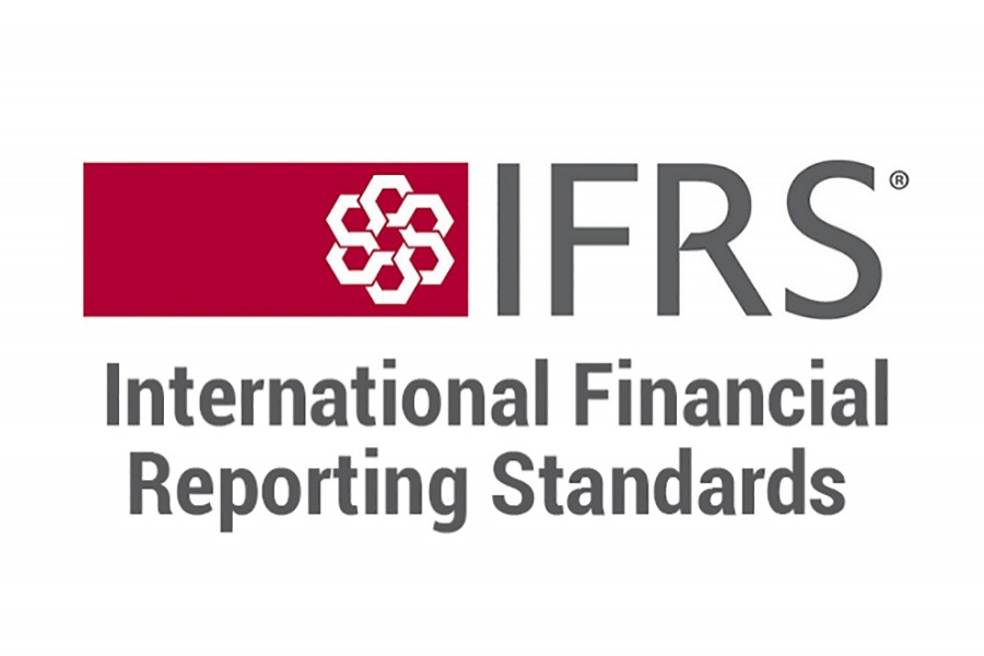 Two bodies to work on closing gap with IFRS