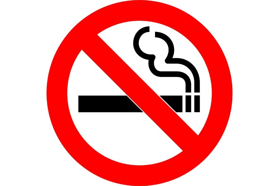 Curbing meddling by the tobacco industry