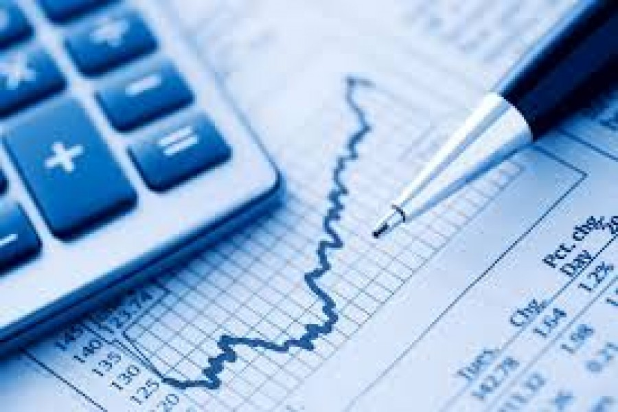 Longer term financing and its tradability