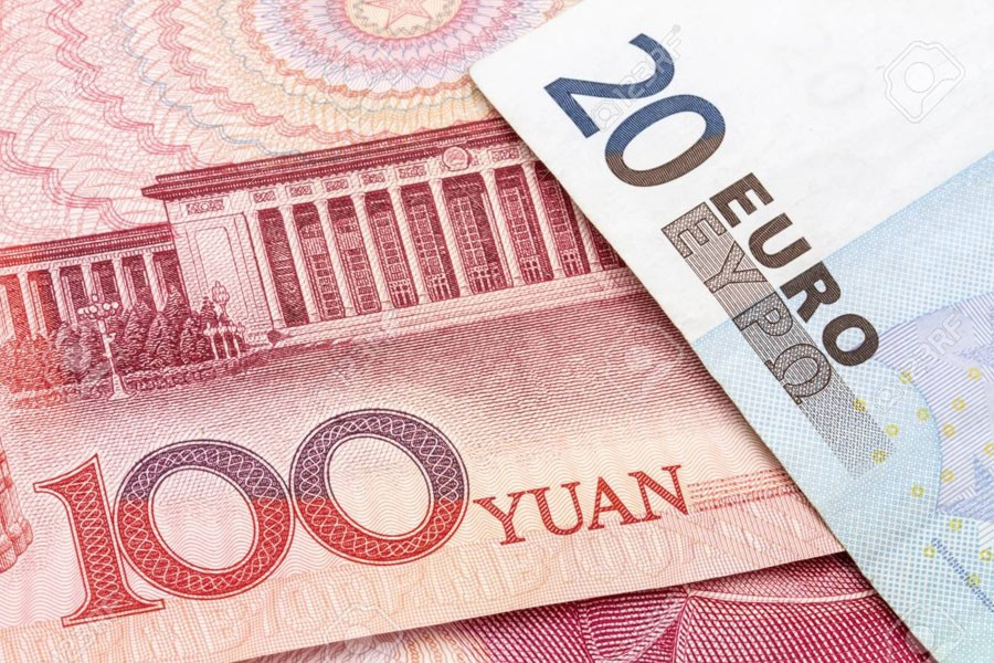 De-dollarisation of reserve currency: Reality checks
