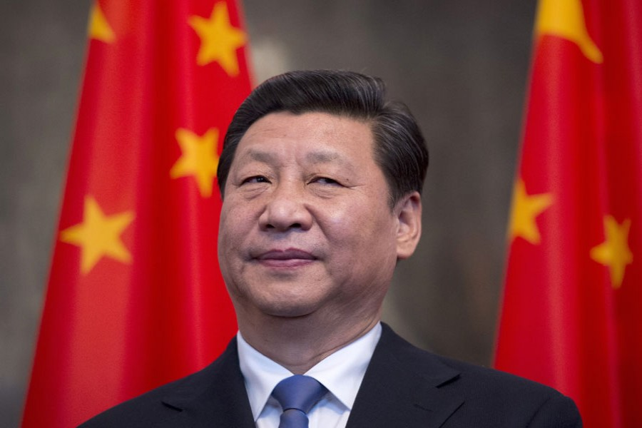 Xi's pledges manifestation of China's commitment to further opening up: Experts