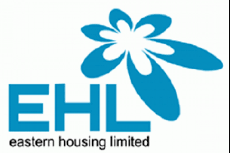 Eastern Housing approves 20pc cash dividend