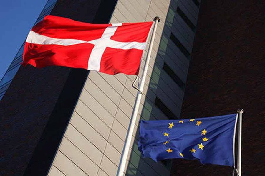 Denmark to provide $11m to strengthen EU action in Africa