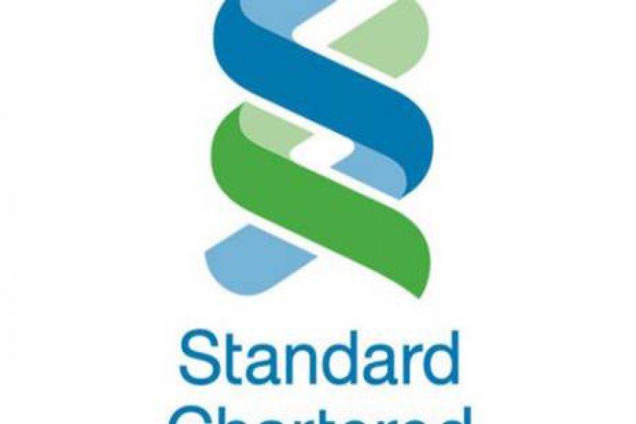 StanChart provides 'Governor Scholarship' to DU students