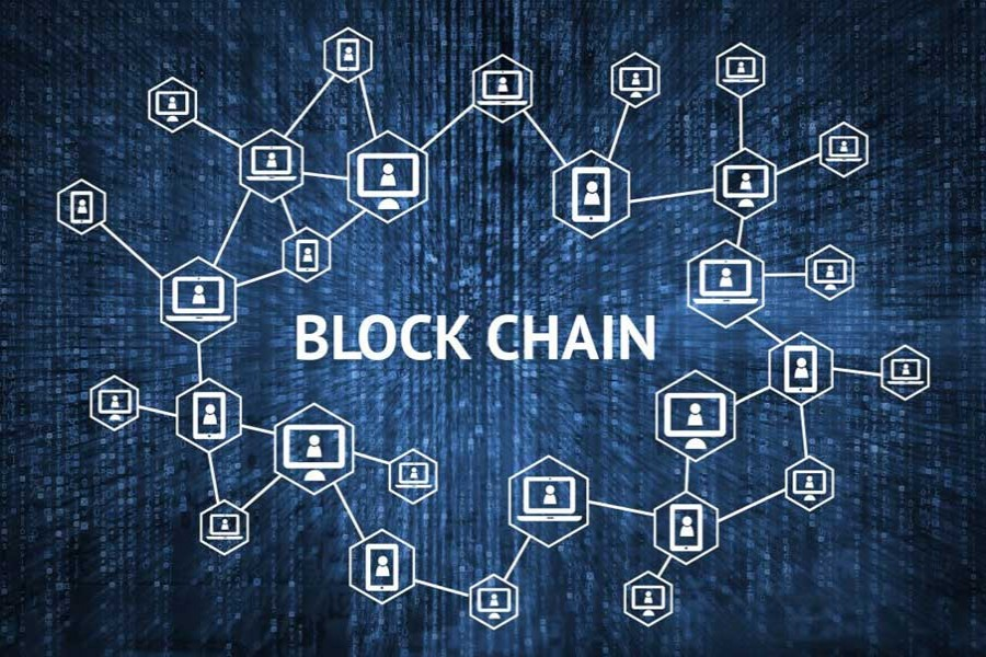 Bitcoin is a delusion but Blockchain is ingenious