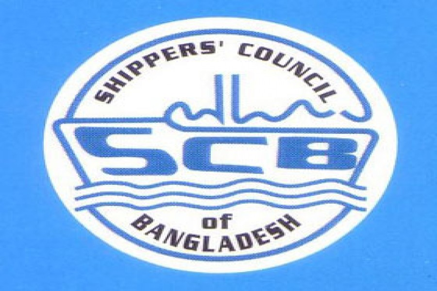 Shippers' Council of BD attends ASA meeting in KL