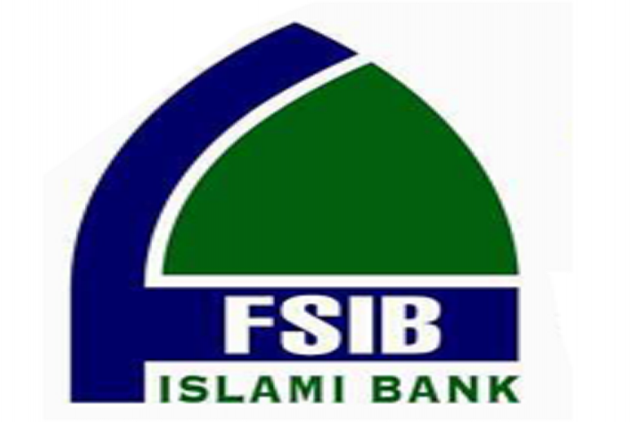 FSIBL workshop on investment classification