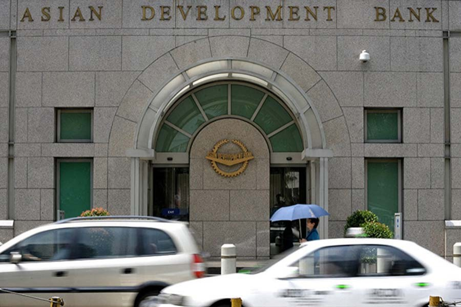 ADB approves $400m loan for Philippines